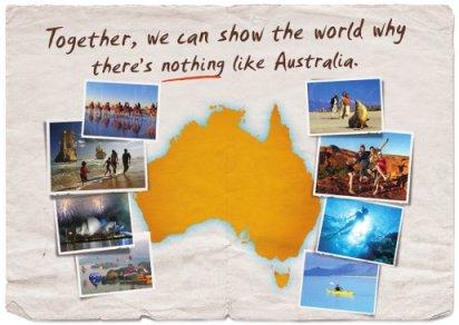 nothing-like-australia-postcard